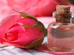 How to Make Rose Water from Rose Petals: An Ingenious Way to Prepare the Magic Potion