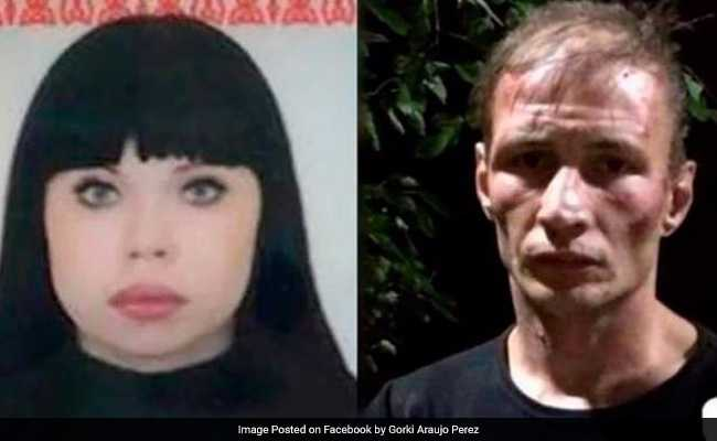 Russian 'Cannibal Couple' May Have Drugged, Killed And Eaten As Many