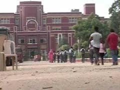 Delhi Government Bars Schools From Allowing Outsiders On Premises