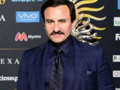 Chef Movie Release: 5 Foodie Secrets of Saif Ali Khan You May Not Have Known