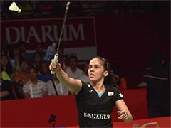 Japan Open Superseries: Saina Nehwal, Kidambi Srikanth Reach Second Round