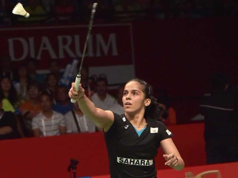 Japan Open Superseries: Saina Nehwal, Kidambi Srikanth, Sameer Verma, HS Prannoy Reach Second Round