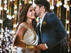 Inside Samantha Ruth Prabhu And Naga Chaitanya's Wedding Plans