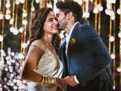 Samantha Ruth Prabhu And Naga Chaitanya's Wedding: More Details And Honeymoon Info