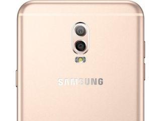 Samsung Galaxy J7+ में हैं दो रियर कैमरे, जानें सारे स्पेसिफिकेशन