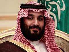 Opinion: The Rise Of Saudi Arabia's Crown Prince Reveals A Harsh Truth