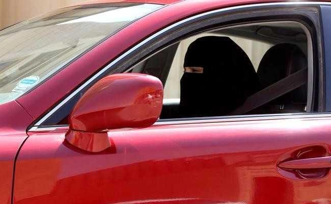 Saudi Minister Gives This Reason In Praise Of Women Drivers