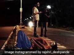अपनी फिल्म 'सेक्सी दुर्गा' को रिलीज कराने के लिए निर्देशक ने सेंसर बोर्ड से छेड़ी जंग