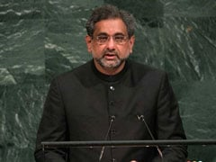 Protect And Uphold Democracy, Says Outgoing Pakistan PM