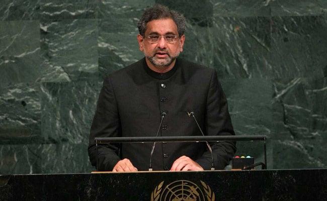 Iran Says Ready to Supply Pakistan's Energy Needs