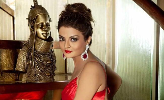नवरात्रि 2017: दिल्ली की रामलीला में नजर आएंगी सलमान खान की ये हीरोइन