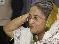 Bangladesh Government Dismisses Reports About Plot To Kill PM Sheikh Hasina