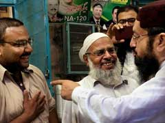 In Pak, Once-Fringe Islamist Radicals Are Entering Mainstream Politics