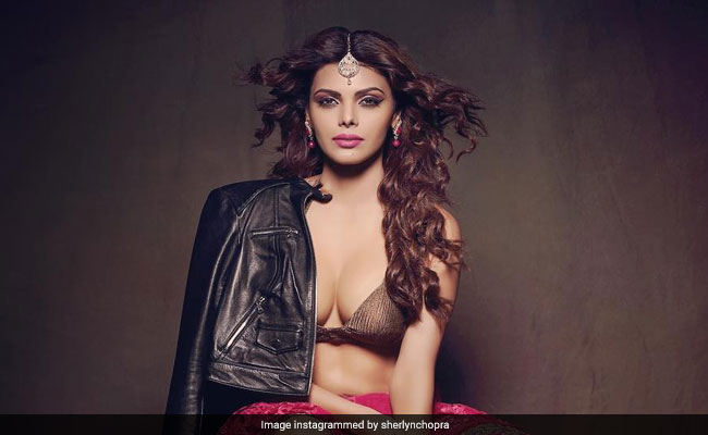 भारत की एकमात्र मॉडल जो दिखी थी Playboy में, खोले ये राज