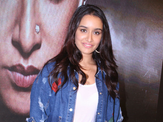 Complaint Filed Against Shraddha Kapoor And Haseena Parkar Producer
