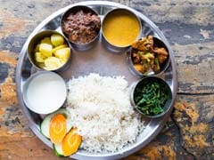 Shradh 2017 (Pitru Paksha): 7 Vegetarian Dishes You Can Eat During the 15-day Period