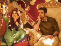 <i>Shubh Mangal Saavdhan</i> Will Definitely Have A Sequel, Says Director
