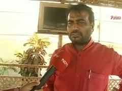 बिहार में चुनावी खेल शुरू, नीतीश कुमार ने उद्योग मंत्री श्याम रजक को हटाकर क्या संदेश दिया?