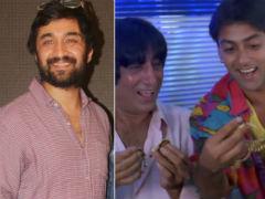 In Varun Dhawan's <i>Judwaa 2</i>, Siddhanth Didn't Want To Play Shakti Kapoor's Character From Salman Khan's <i>Judwaa</i>