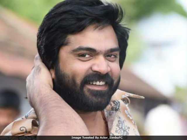 Simbu, 3 Other Actors To Star In Mani Ratnam's Next Film