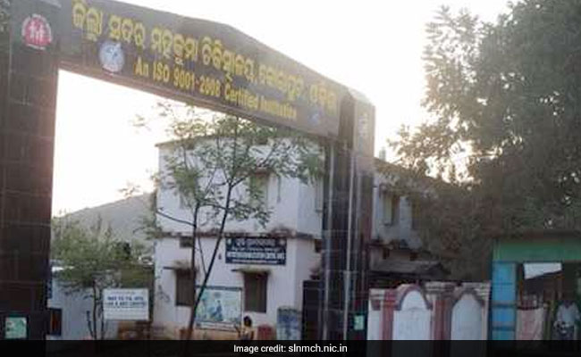 After 54 Years, Odisha Gets A State Run Medical College