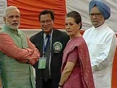 Sonia Gandhi Writes To PM Modi Pledging Congress Support On This Proposal