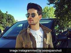Jiah Khan Suicide Case: Don't Have Patience To Wait 14-20 Years For Judgement: Sooraj Pancholi