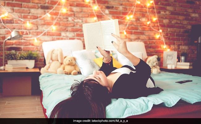 sound sleep quality sleep better health