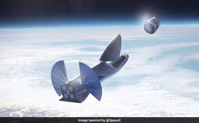 1.3 लाख भारतीयों को मंगल ग्रह की सैर कराएगा NASA, क्या आपने भी बुक किया था टिकट?