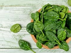 How To Wash Your Greens: 5 Expert Tips To Clean Your Leafy Vegetables