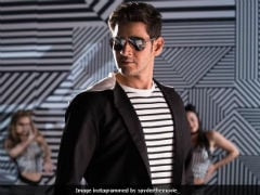 <i>SPYder</i> Box Office Collection Day 2: Mahesh Babu's Film Spins A Web Worth Crores