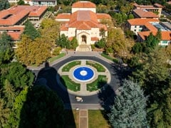 World University Ranking 2018: Stanford Top University For Arts And Humanities; No Indian University In The List