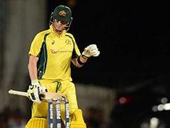 INDvsAUS: बेंगलुरु वनडे जीतकर खुश हुए ऑस्ट्रेलियाई कप्तान स्मिथ, वॉर्नर और फिंच की तारीफ में पढे कसीदे