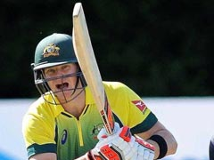 India vs Australia: Steve Smith, Set To Play 100th ODI, Says He Has Evolved As A White-Ball Player