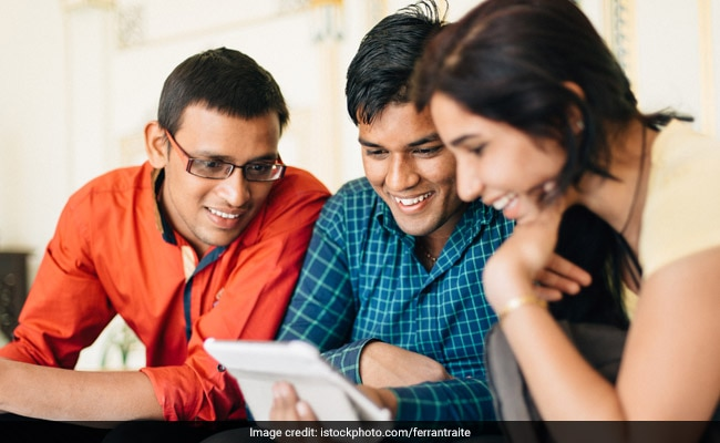 4000 More Candidates To Be Eligible For JEE Advanced Exam Next Year
