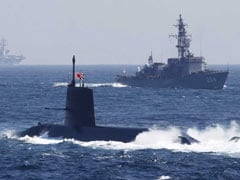 Why $7.8 Billion Submarine Deal Is Tough For India And Japan