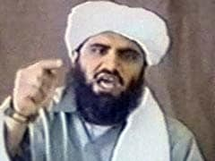 US Appeals Court Upholds Osama Bin Laden's Son-In-Laws' Conviction