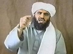 Bin Laden Son-In-Law's Conviction Upheld; US Says 'Justice Done'