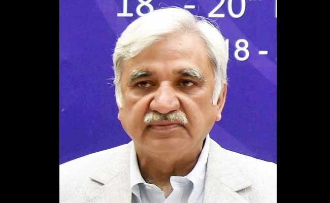 देश के अगले मुख्य चुनाव आयुक्त होंगे सुनील अरोड़ा, दो दिसंबर को पदभार संभालेंगे