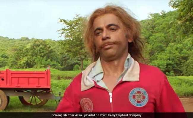 Billa Sharabi: सुनील ग्रोवर का दावा इस गाने को रोजाना देखेंगे तो छूट जाएगी यह बुरी लत