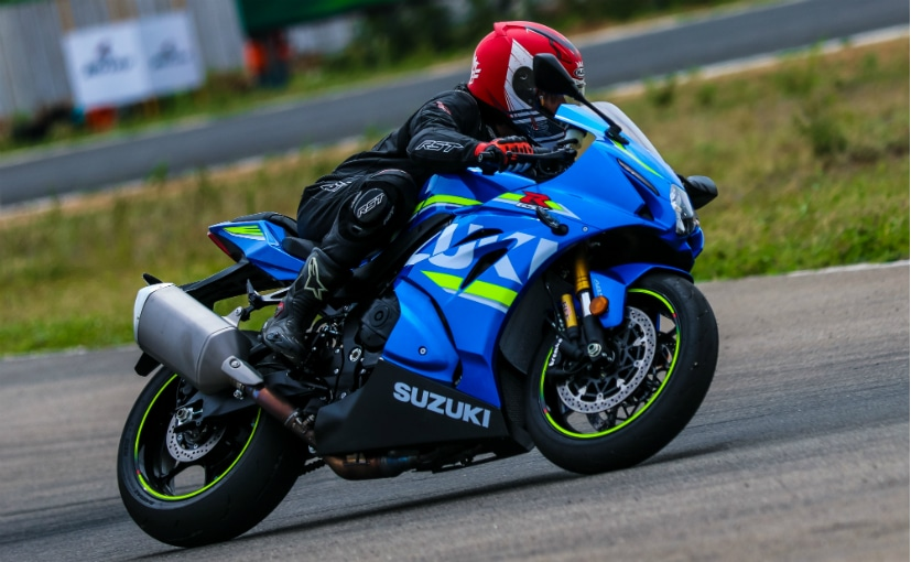 suzuki-gsx-r1000r-first-ride_827x510_71506584868.jpg