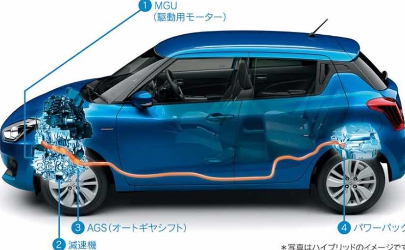 Suzuki, Denso and Toshiba will set-up India's first lithium-ion battery plant