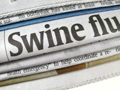 Swine Flu Prevention Tips: Add These Nutrients To Your Diet To Prevent H1N1 Virus