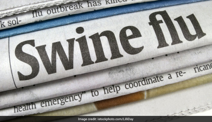 Swine Flu Explosion, Death Toll As High As 415: Facts About Swine Flu