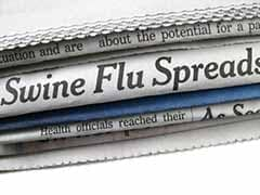 Swine Flu Explosion: 42 New Cases Reported In Mohali, Tips To Prevent It