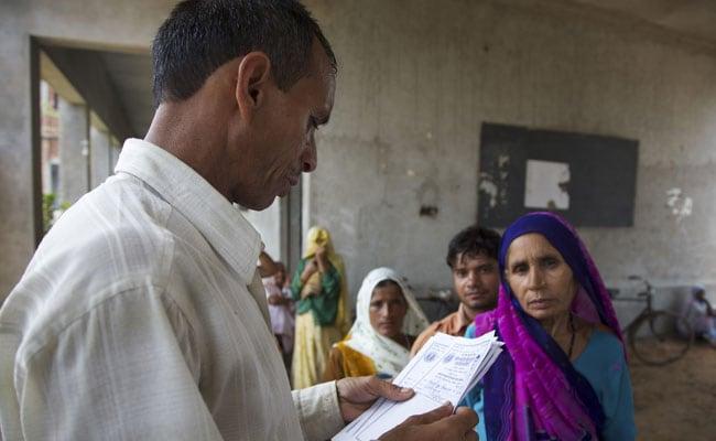 3 More People Die Of Swine Flu In Vadodara, Death Toll Reaches 38