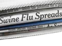 65 Year Old Zirakpur Man Dies Of Swine Flu