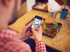 ये हैं दुनिया भर के लोगों के खाने-पीने के 10 अजीबोगरीब तरीके