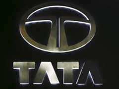 Cyrus Mistry's Firm Asks Tata Companies To Reject Making Tata Sons Private