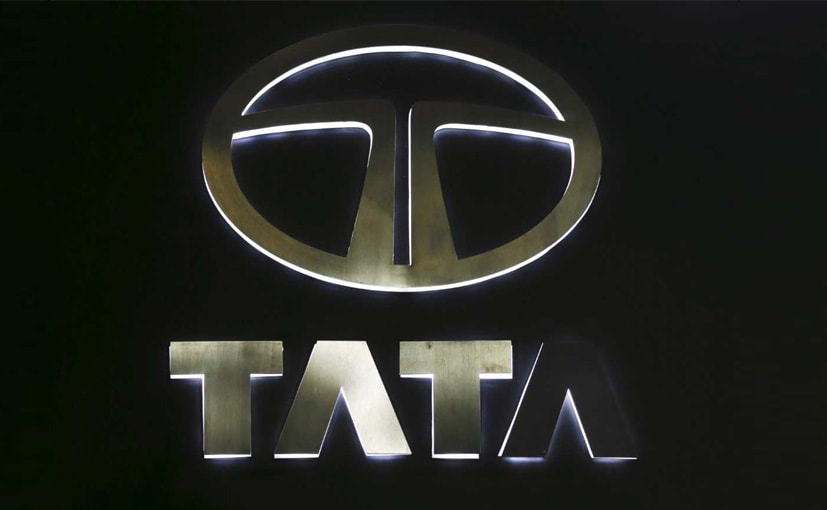 Tata Motors CTO Timothy Leverton Quits
